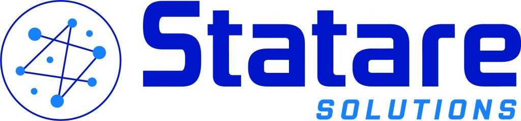 Statare Solutions